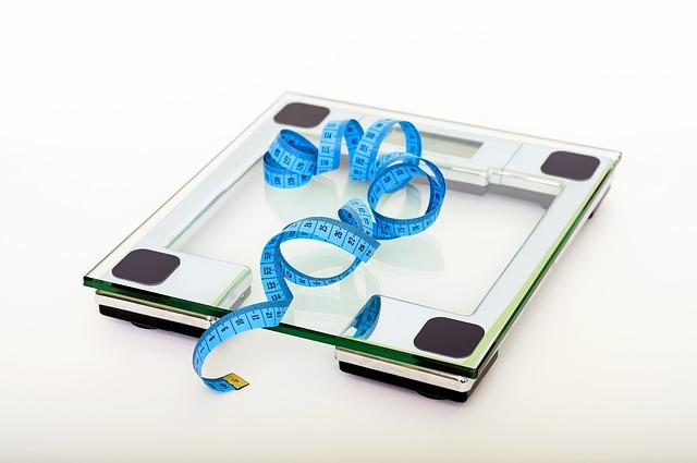 איך לעלות במשקל מהר