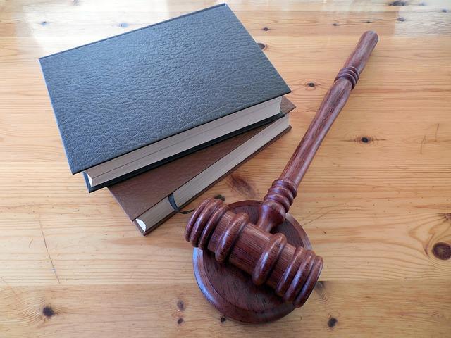 עורך דין פטנטים