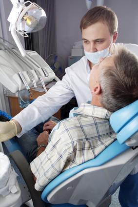 יישור שיניים בדרך הטובה ביותר