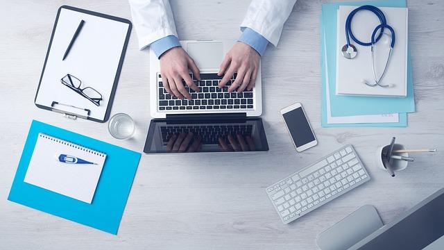 קבלת החלטות רפואיות