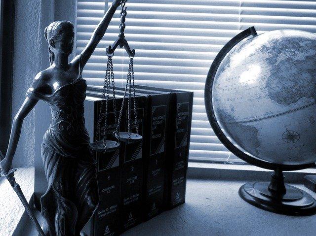 עורך דין ירושות מקצועי