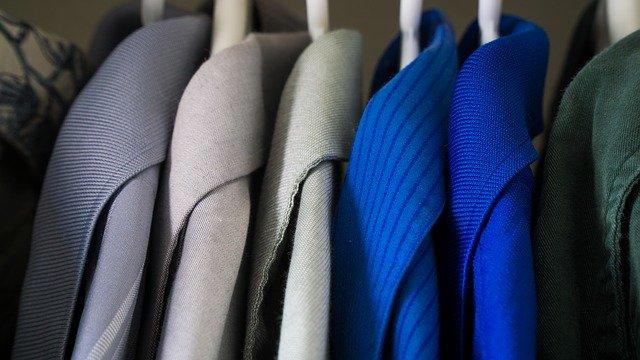 ארונות הזזה – איך לשמור על הארון לאורך זמן?