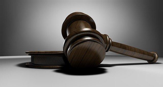 עורך דין תביעת דיבה