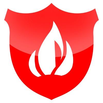 יועץ בטיחות אש - תמיד חיוני עבור המבנה