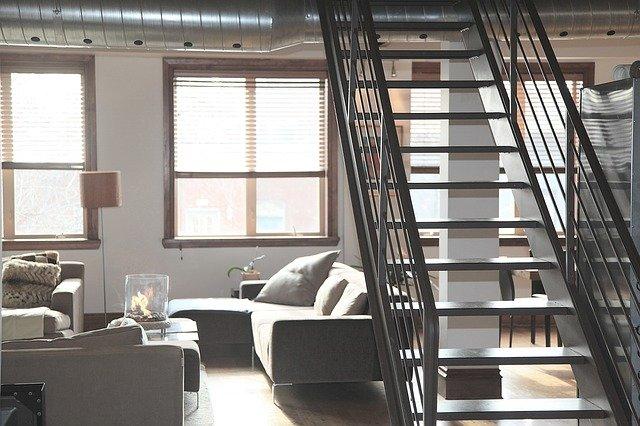איך בוחרים ריצוף מדרגות?