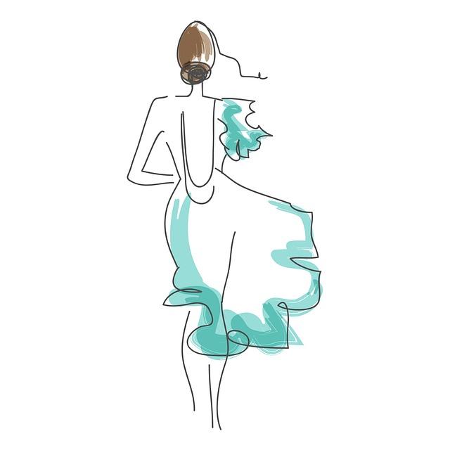 לימודי אופנה - כל מה שצריך לדעת