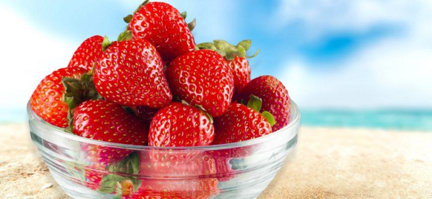 איך הפכו מגשי פירות למתנה המושלמת?
