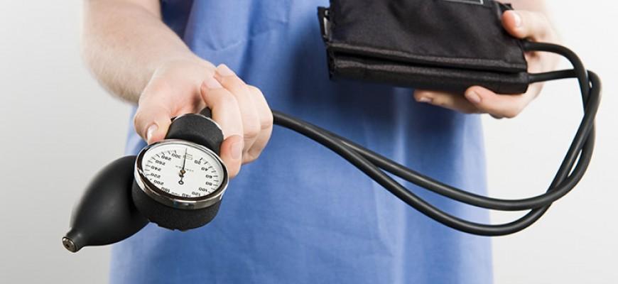 למה כדאי לפנות למרכז רפואי בגיל מבוגר?