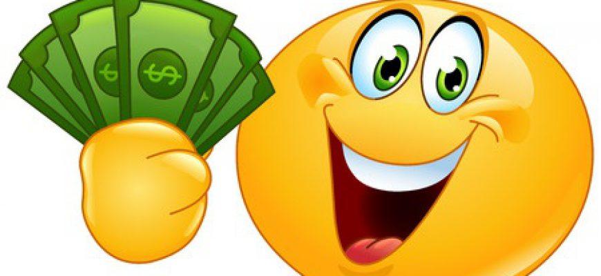 7 טיפים שיעזרו לכם לשפר את מצבכם הכלכלי