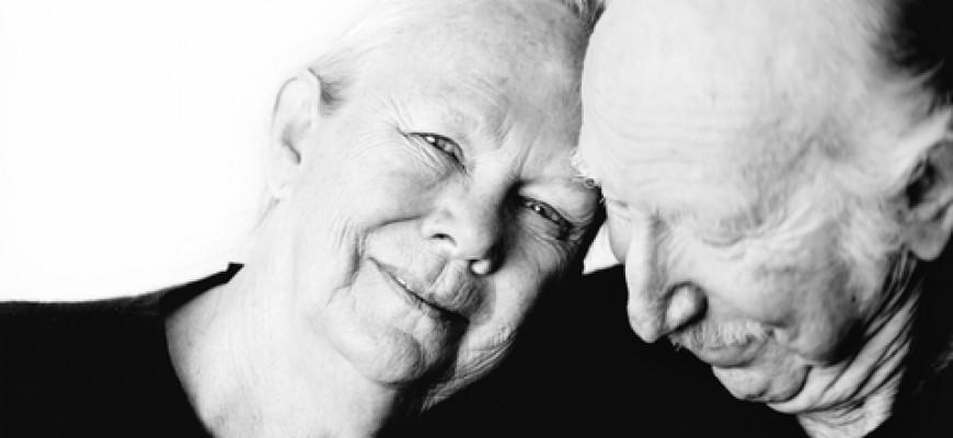 חוסר זקפה בגיל מבוגר –  איך מתמודדים?