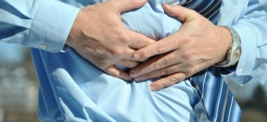 איך גלי הלם יצילו אתכם מהכאבים