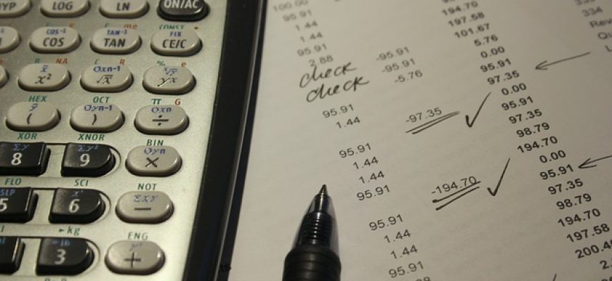 מה באמת צריך לדעת על הגשת דוחות מס אמריקאים?
