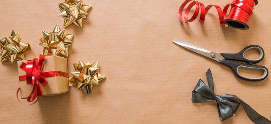 מתנות ממותגות בדרך שלך!