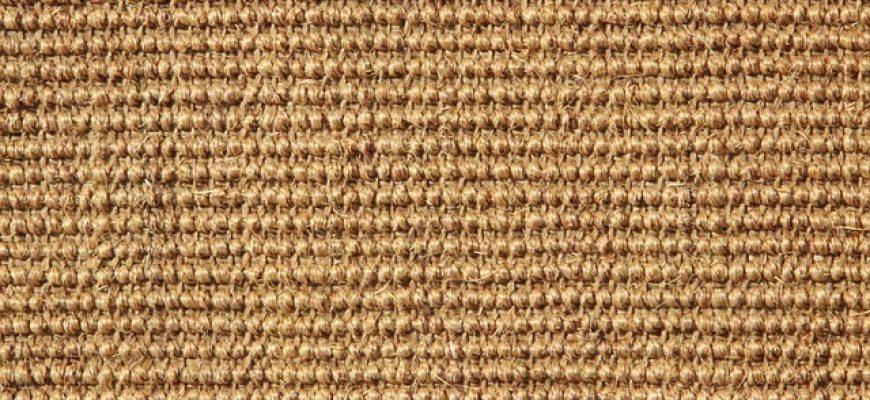 הסרת שטיח מקיר לקיר – זה אפשרי עם צוות מקצועי