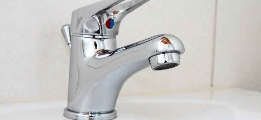 דוד קצב – מומחה בשיפוץ משאבות ביוב ומים