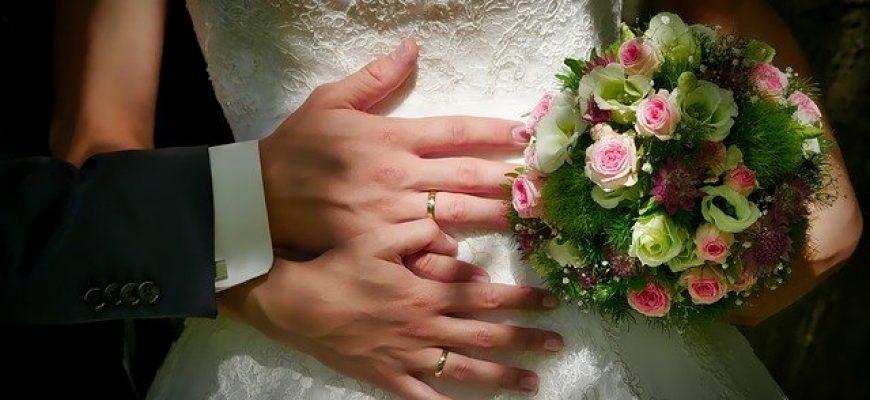 כמה צריכה לעלות טבעת נישואים?