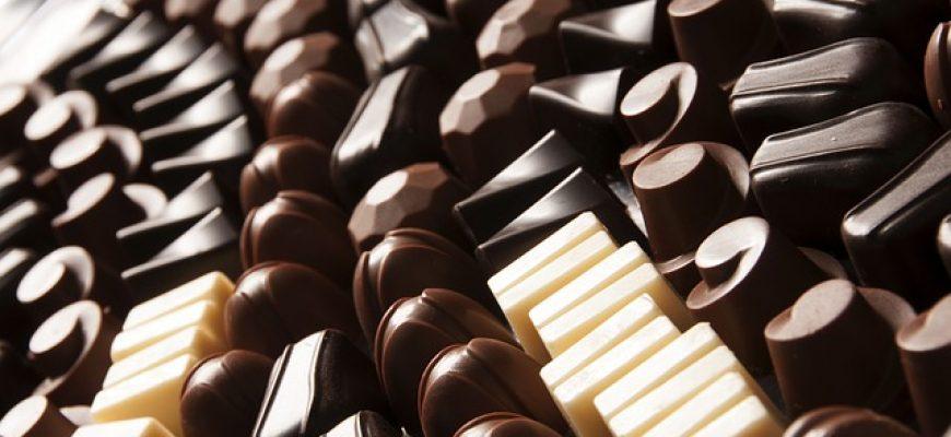 מה מציעות סדנאות שוקולד למבוגרים