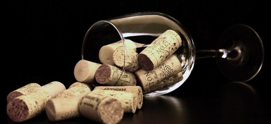 לימודי ייננות לחובבי יין מושבעים