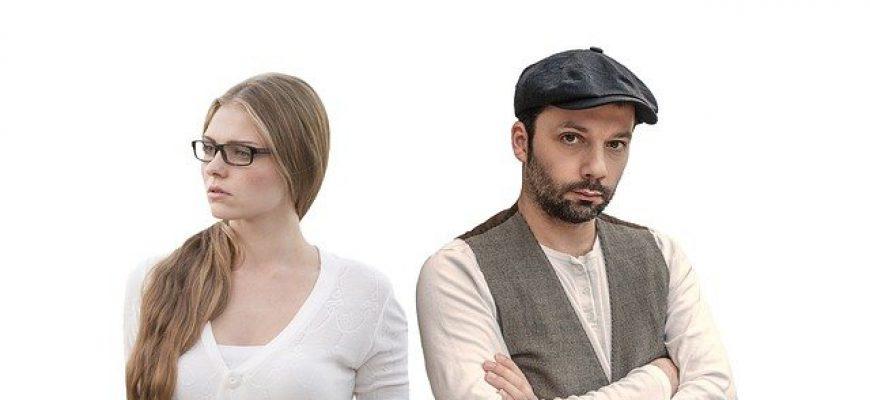 גירושין ברבנות – תעברו את זה בקלות