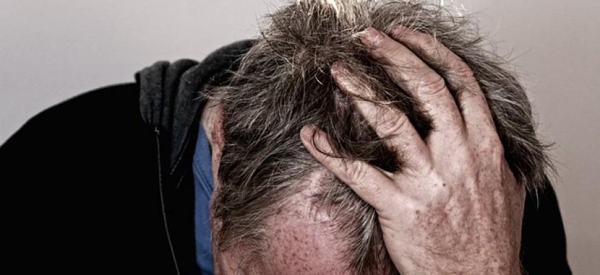 דרכים אלטרנטיביות לטיפולי בבעיות אורטופדיות ודלקות