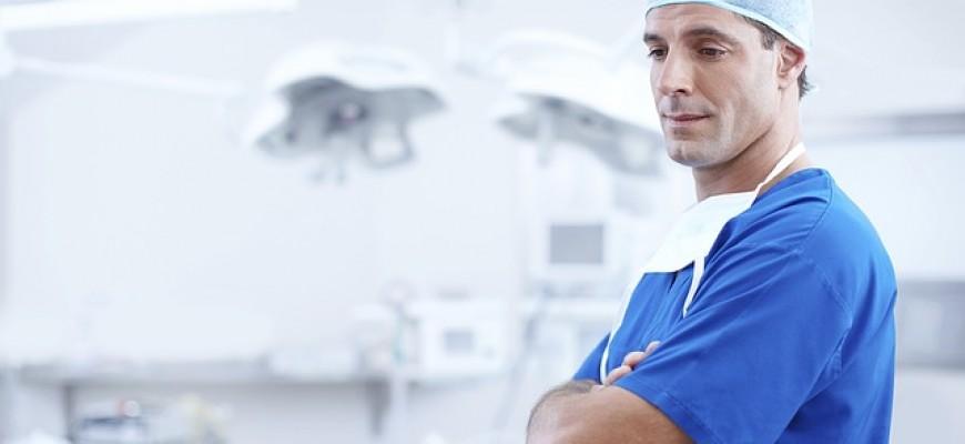 למה כדאי להשתתף במחקרים בתחום הרפואה?