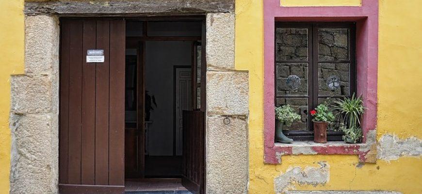 שיקום קירות חיצוניים – איך זה עובד