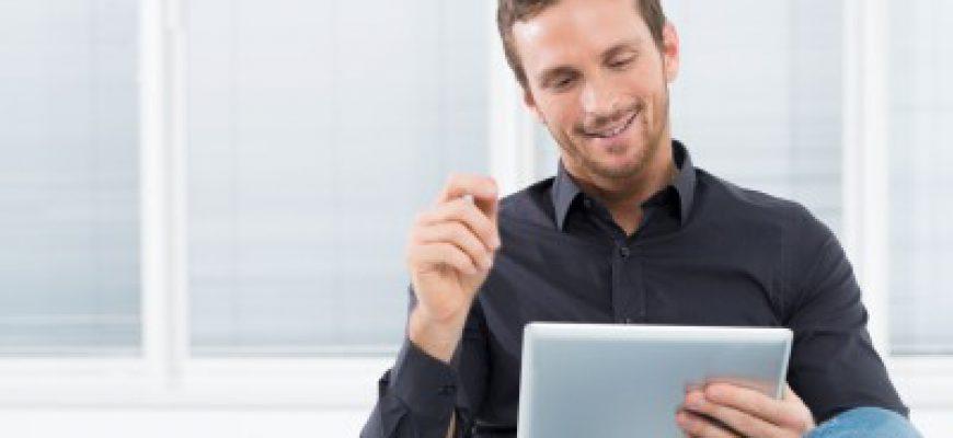 הסיכון בהעסקת עובדים זרים ללא ביטוח