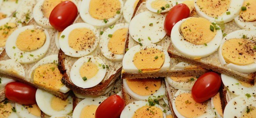 מהי דיאטת חלבונים 17 יום?