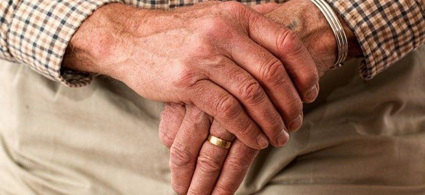 אביזרי עזר לקשיש