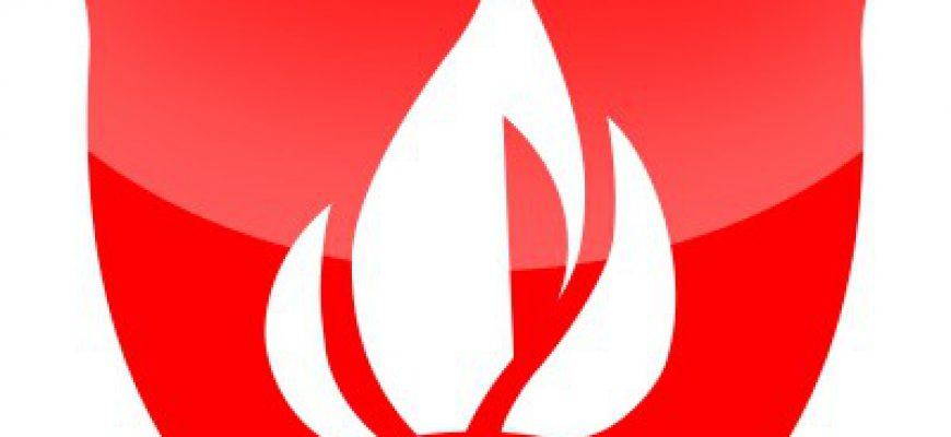 יועץ בטיחות אש – תמיד חיוני עבור המבנה