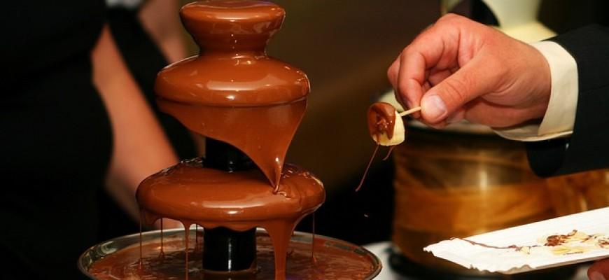הזמנת סדנאות שוקולד לגיל השלישי