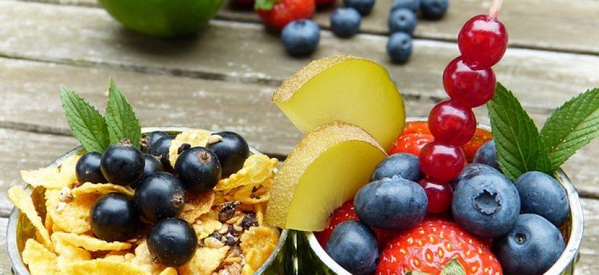 דיאטה דלת פחמימות למי היא מתאימה ולמי פחות?
