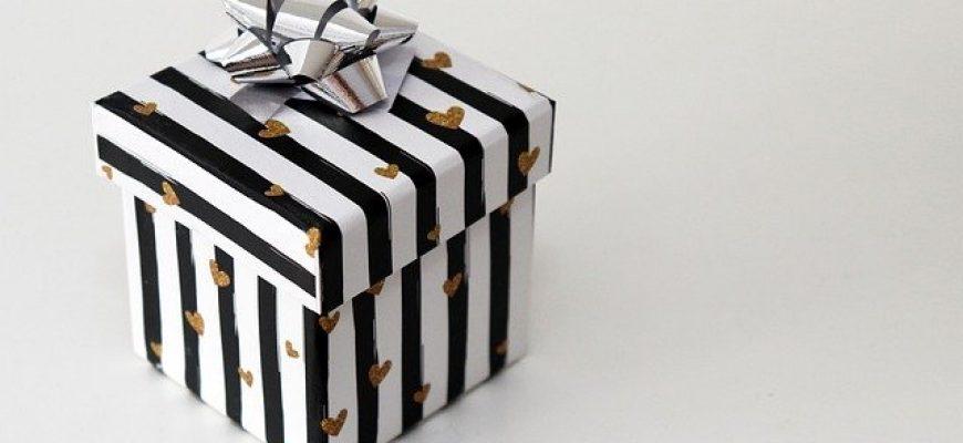 איך לבחור מתנות משמחות לסבא וסבתא?