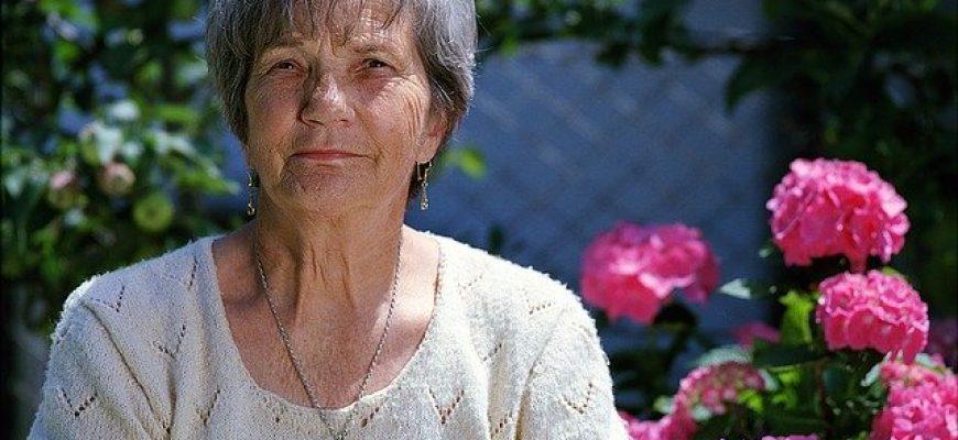 קשישים בדיור מוגן: מה ניתן לעשות כדי להגן עליהם מפני נגיף קורונה?