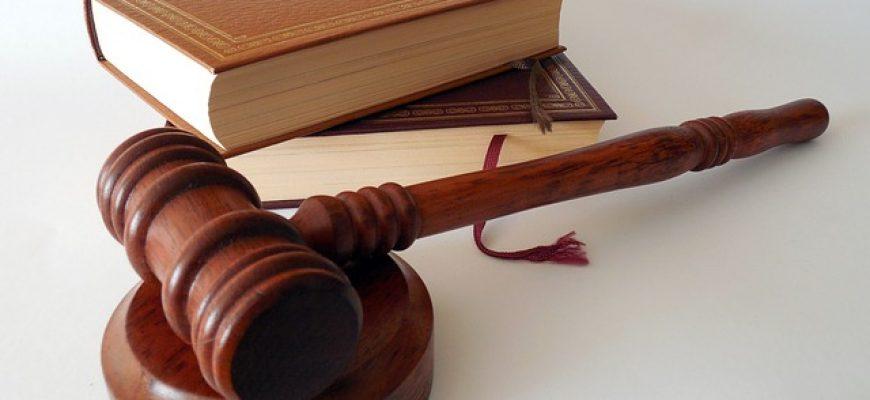 """צוואה נוטריונית – איך עו""""ד יכול לעזור לכם לערוך צוואה נוטריונית"""