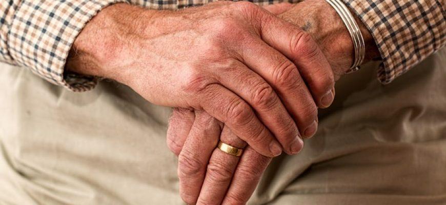 ביטוח סיעודי – מונחים שחשוב שתכירו