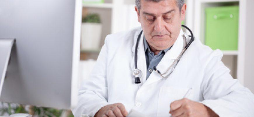 רופא עד הבית במרכז – למה לפעמים זה הפתרון הכי טוב שיש?