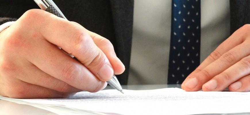אילו שירותים נותן עורך דין ייפוי כח מתמשך?