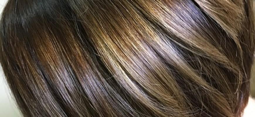 מדוע מסכה לשיער זו הבחירה הנכונה עבור כולנו?