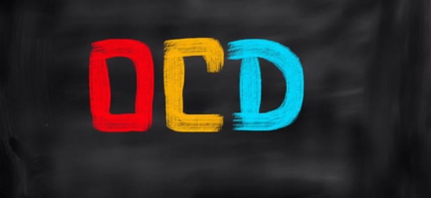 OCD בחיפה