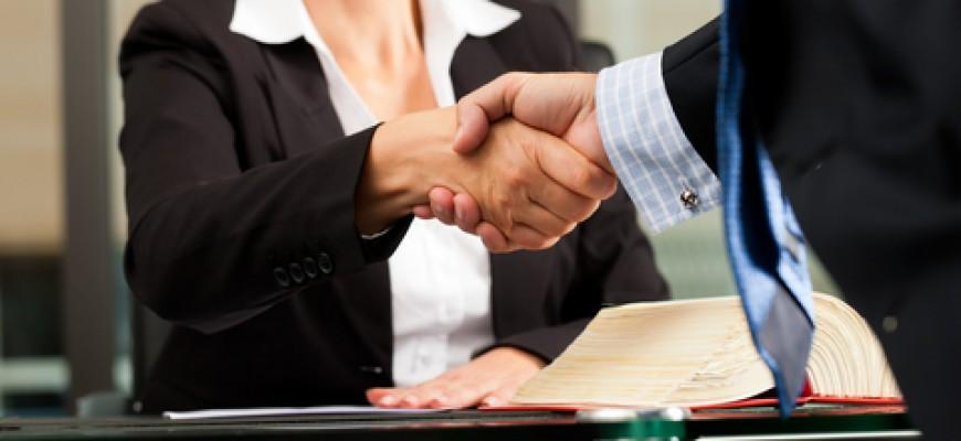 איך בוחרים עורך דין עיזבון מומלץ?