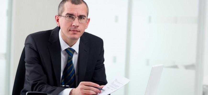 למה כדאי לנסח צוואות בעזרת עורך דין