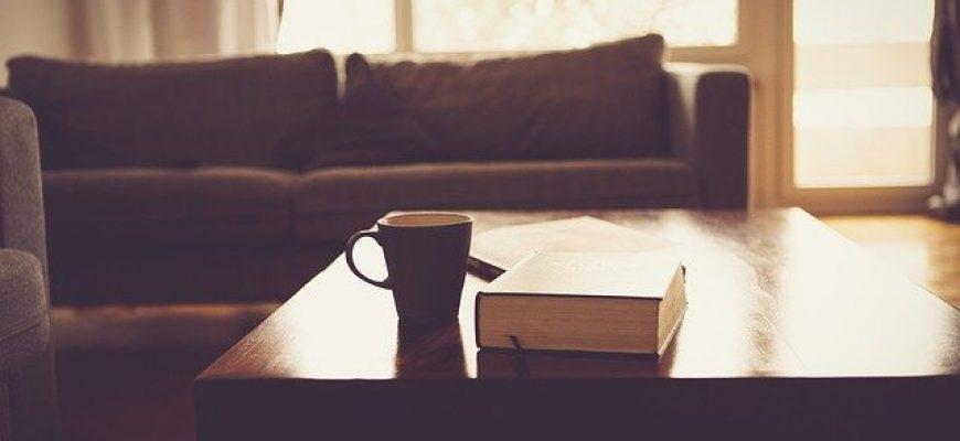 בחירת מצבה וניהול עיזבונות: התהליכים שיש לבצע לאחר פטירת אדם אהוב