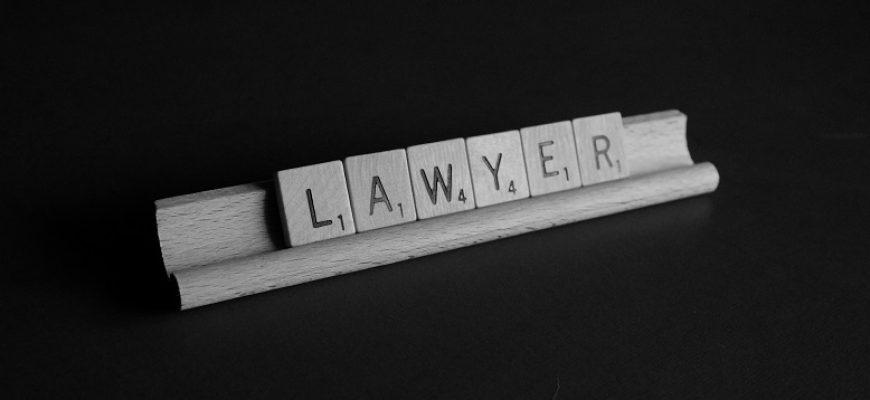 כל מה שחשוב לדעת לפני הגשת תביעה לגמלת סיעוד