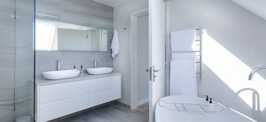 עובש באמבטיה – יש מה לעשות בנידון