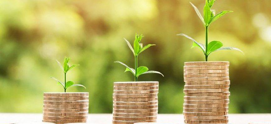 טריא – משקיעים את הכסף עם הלוואות חברתיות