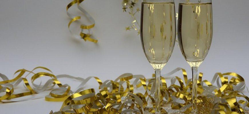 לבן אירועים בפרדס חנה – אולם וגן לאירוע עסקי ופרטי