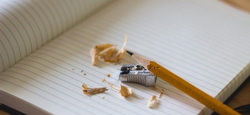 איך כותבים קורות חיים – כך עושים זאת