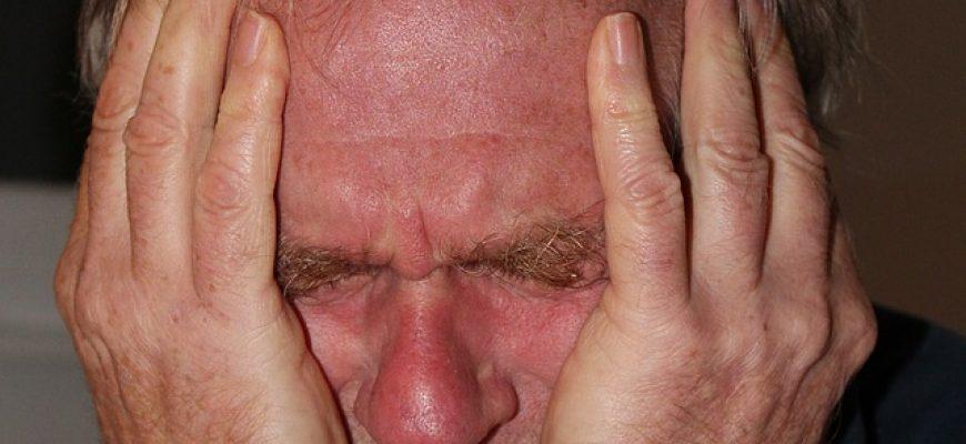 טיפול בכאבי בטן – מה ניתן לעשות?