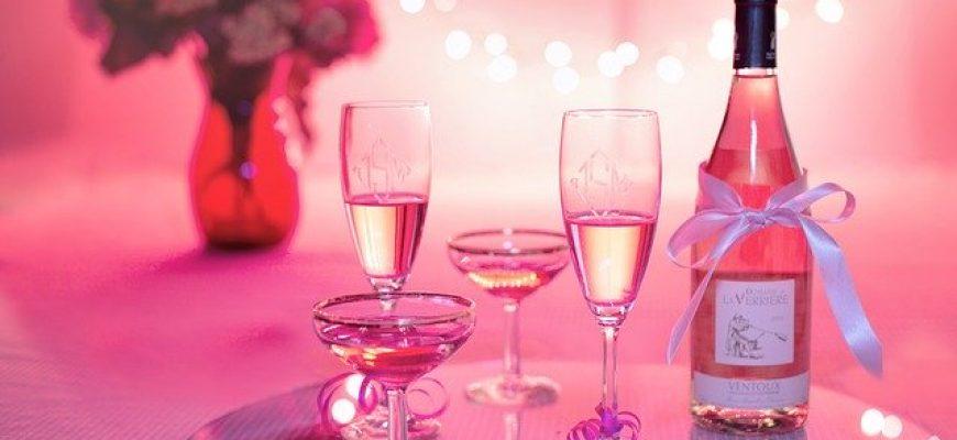 מה חשוב לבדוק לפני שמארגנים מסיבה פרטית?